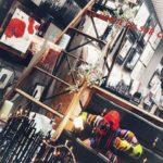 le_nid_ln cadrea beauvais decoratrice d_interieur