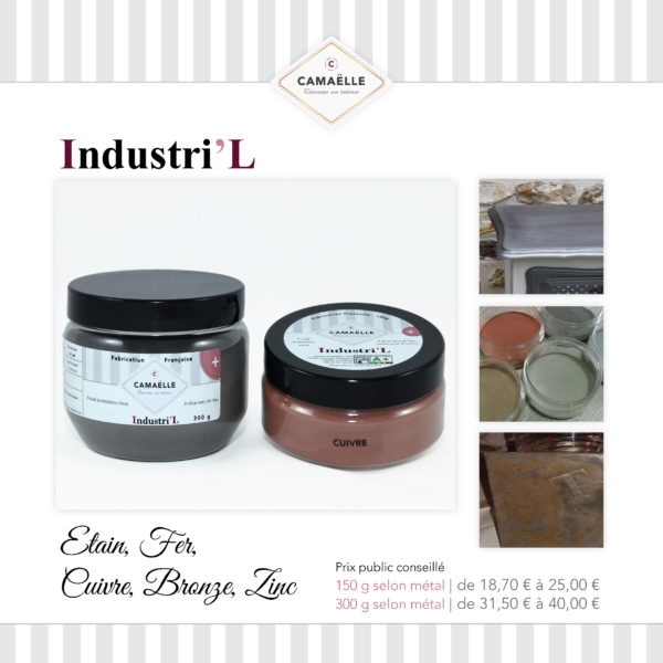 LE NID LN IndustriL-presentation-tarifs-2019-600x600