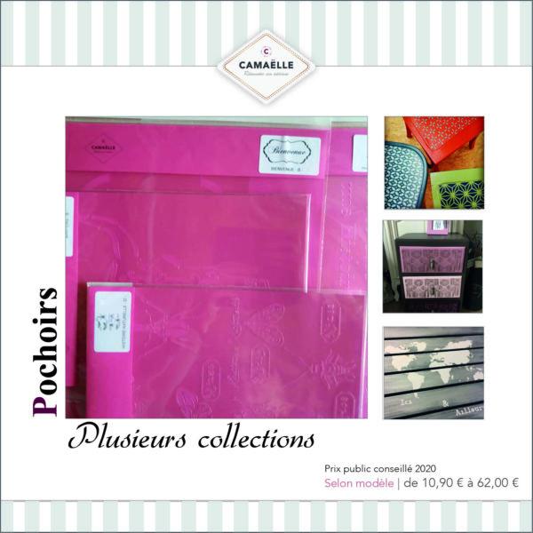 LE NID LN Présentation-Pochoirs-Camaëlle-600x600
