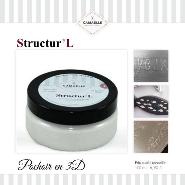 LE NID LN Structurl-présentation-tarif-2019-600x600