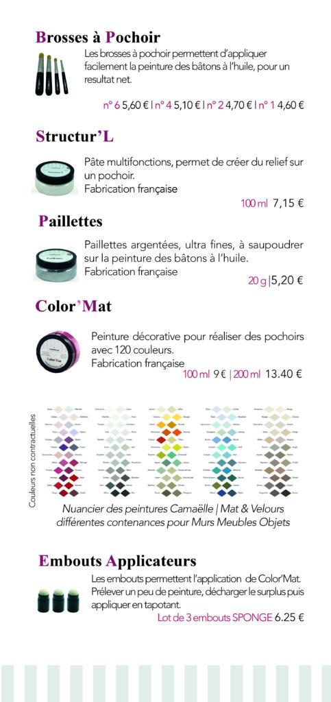 LE NID LN les-pochoirs-Camaëlle-pages-141x300