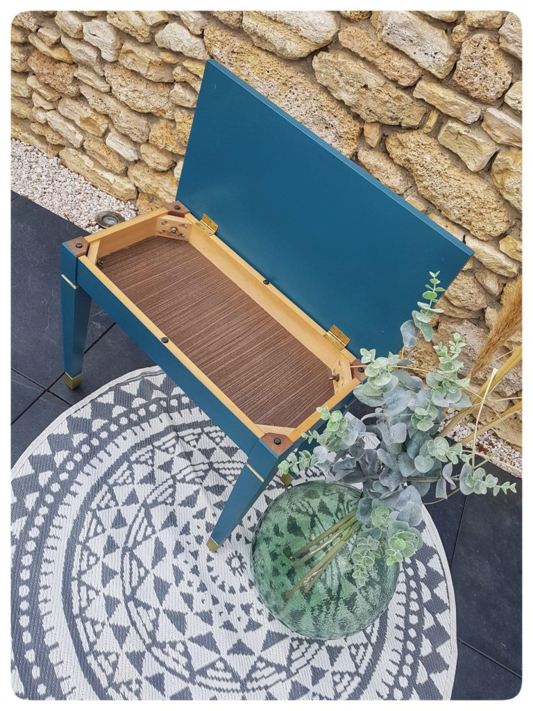 LE_NID_LN RELOOKING UPCYCLING RENOVATION MOBILIER BOUTIQUE BIOSOURCEE