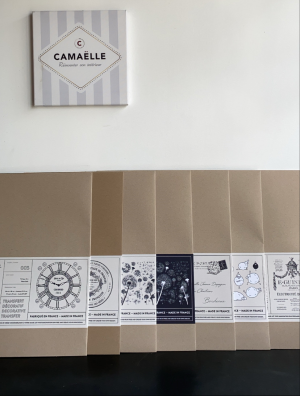 LE_NID_LN Transfert-Camaelle