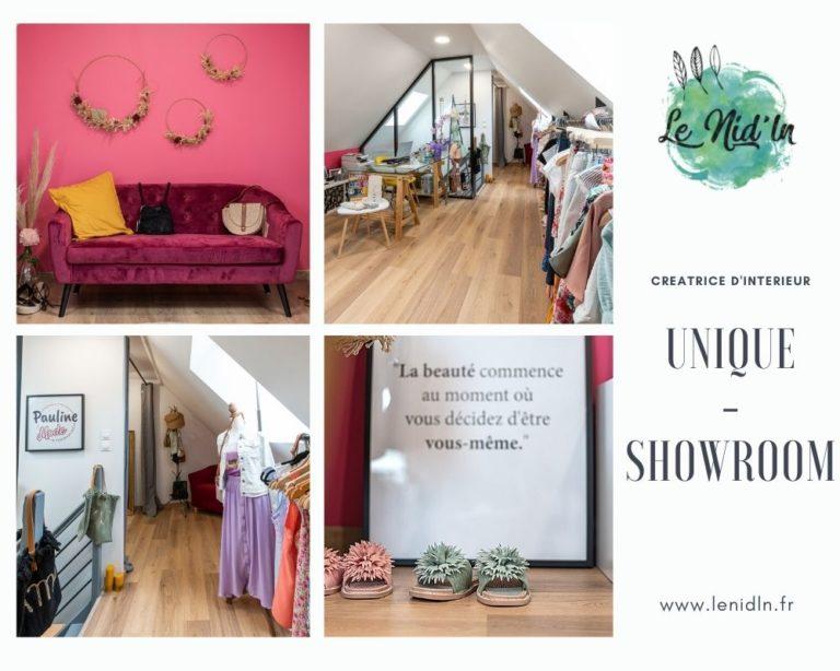 le_nid_ln_architecte_interieur_amenagement_agencement_showroom_pauline_mode
